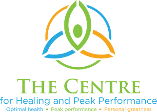 The Centre for Healing and Peak Performance